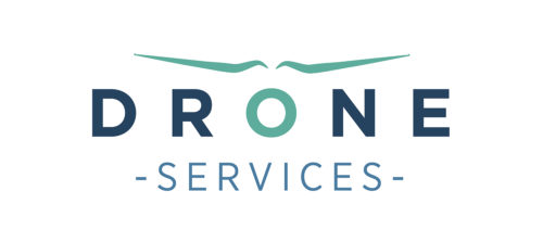 Drone Services