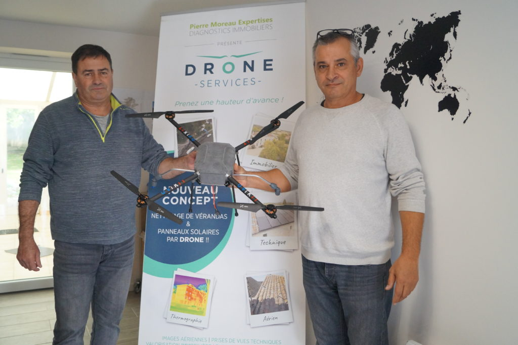Dirigeants_Drone_Services